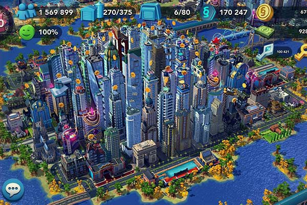 game-SimCity-Buildlt