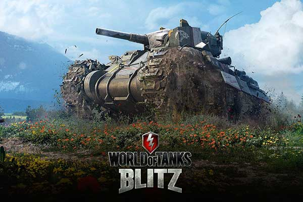 game-World-of-Tanks-Blitz