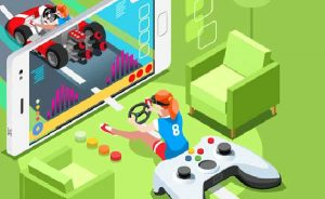 Top Game Android hay nhất hiện nay 1