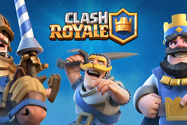 game-clash-of-royale