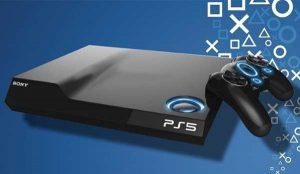 Đánh giá Sony PlayStation 5 1