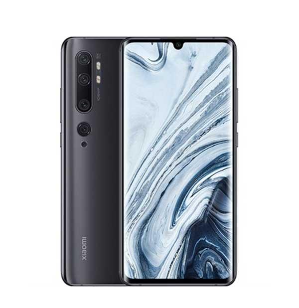 Giới thiệu về Xiaomi Mi 10 Pro