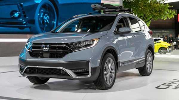 honda-cr-v-hybrid-2020