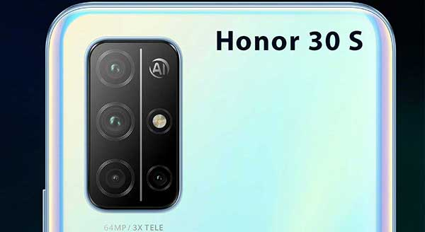 honor-30s