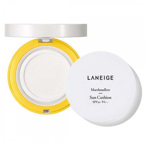 laneige-marshmallow-sun-cushion-spf50-pa