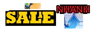 Sale Nhanh – Blog đánh giá sản phẩm tốt, tư vấn mua sắm