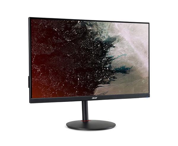 Màn hình máy tính Acer Nitro XV273K 4K