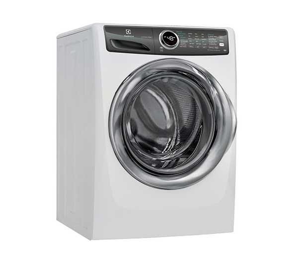 Máy giặt Electrolux-EFLS527UIW