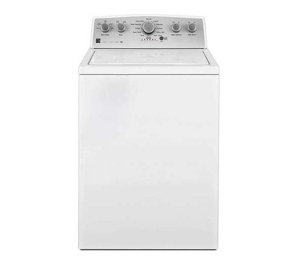 Máy giặt Kenmore 25132