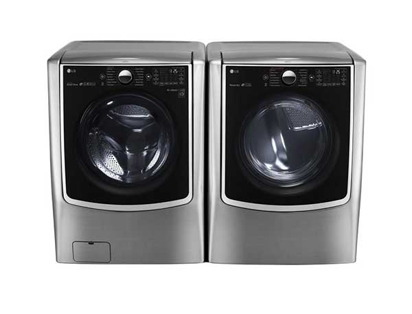 Máy giặt LG WM9000HVA