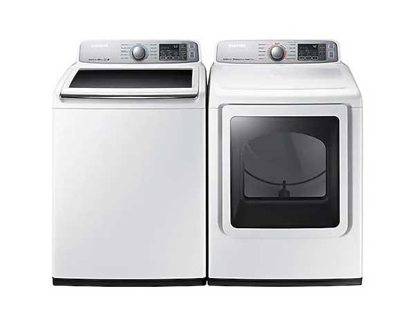 Máy giặt Samsung WA50M7450AW