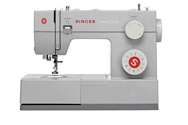 may-may-Singer-4423