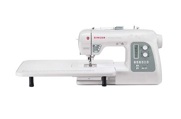 may-may-Singer-Modern-Quilter-8500Q