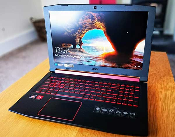 mua-Gaming-Acer-Nitro-5