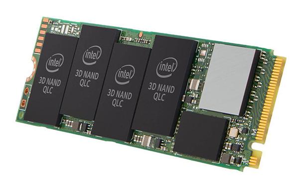 o-dia-SSD-Intel-660p