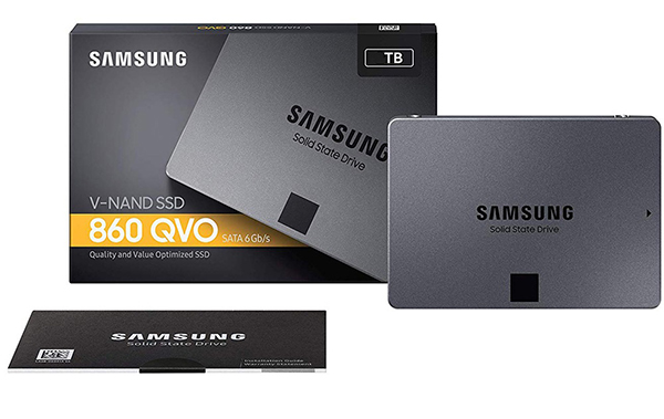 o-dia-SSD-Samsung-860-QVO