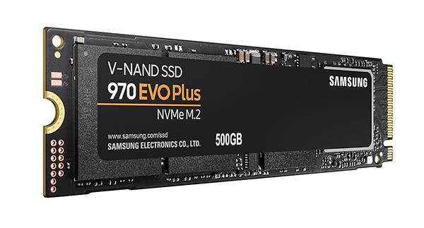 o-dia-SSD-Samsung-970-EVO-Plus