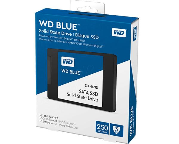 o-dia-SSD-WD-BLUE