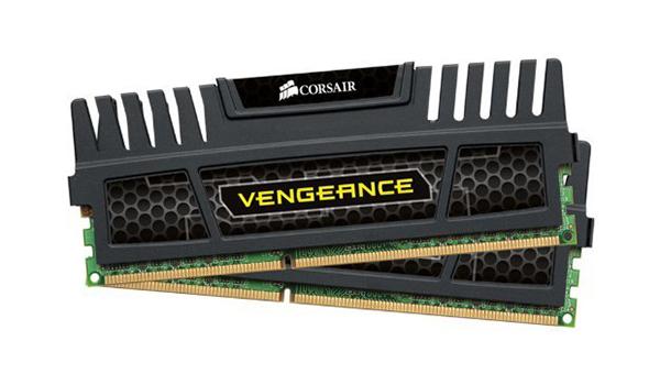 ram-Corsair-Vengeance-8-GB