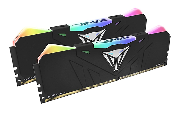 ram-Patriot-Viper-Gaming-RGB-Series
