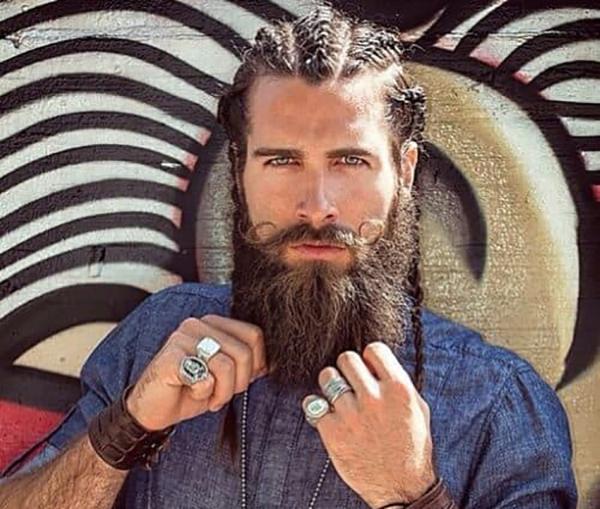 rau-viking-style