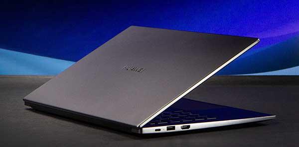 san-pham-Huawei-MateBook-D-moi-nhat
