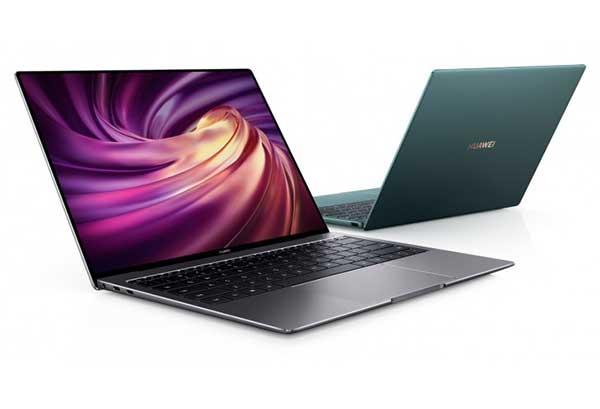 san-pham-Huawei-MateBook-D