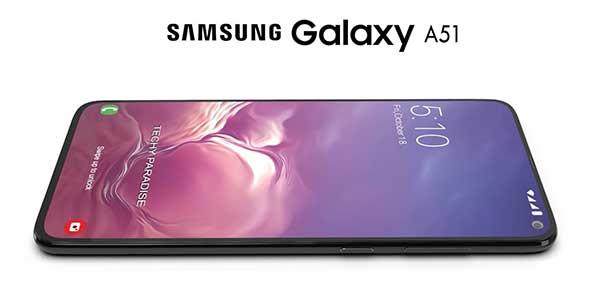 san-pham-samsung-galaxy-a51