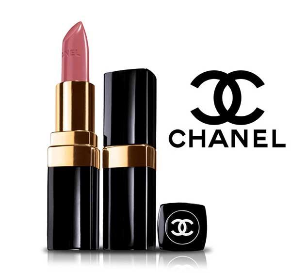 son-moi-Chanel