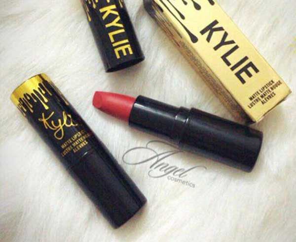 son-moi-Kylie