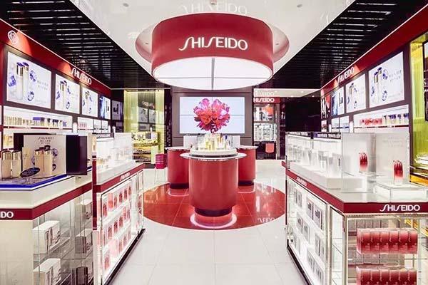 thuong-hieu-my-pham-nhat-Shiseido