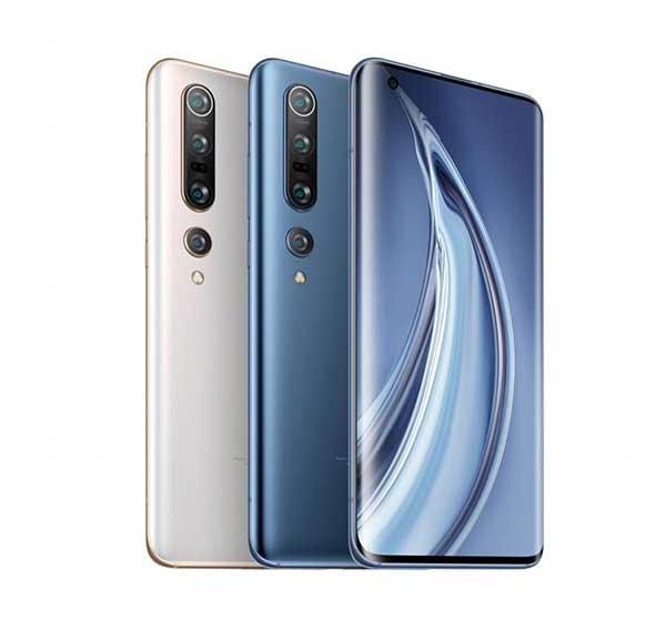 Xiaomi Mi 10 Pro salenhanh