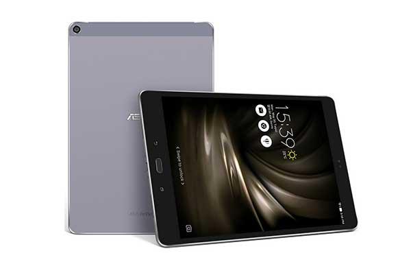 Asus-Zenpad-3S-LTE-Z500KL