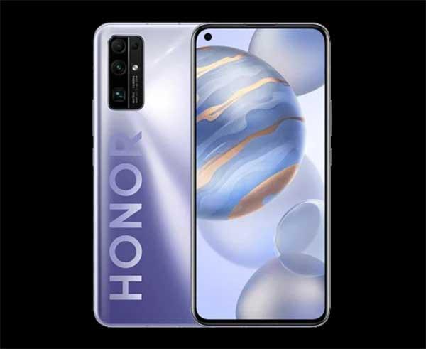 Honor-30-Pro