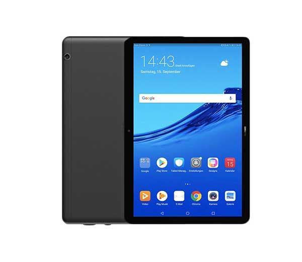 Huawei-MEDIAPAD-T5