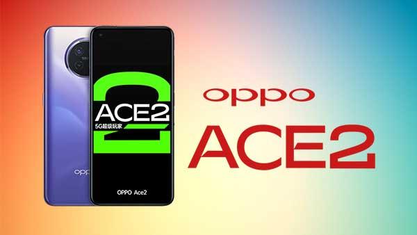 Oppo Ace 2 có tốt không