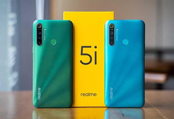 Realme-5i-co-tot-khong