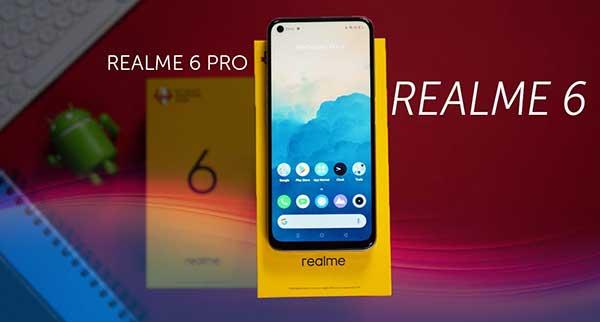 Realme 6 Pro có tốt không