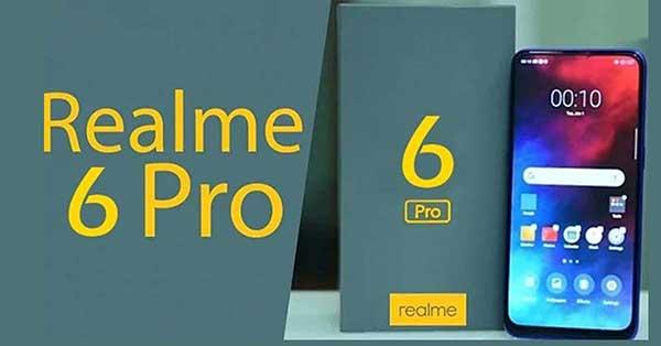 Realme-6-Pro-gia-re