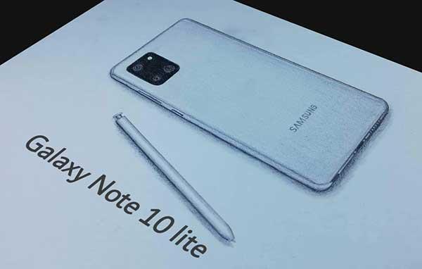 Samsung-Galaxy-Note-10-Lite-2020