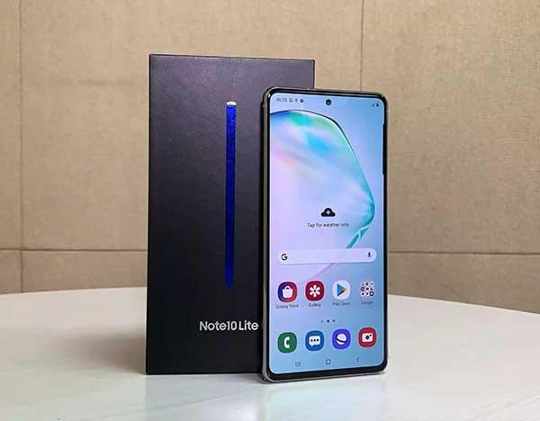 Samsung-Galaxy-Note-10-Lite-co-tot-khong