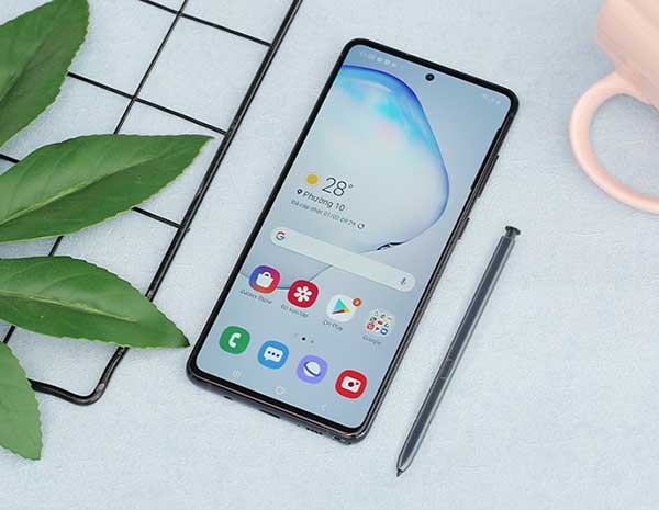 Samsung-Galaxy-Note-10-Lite-gia-re