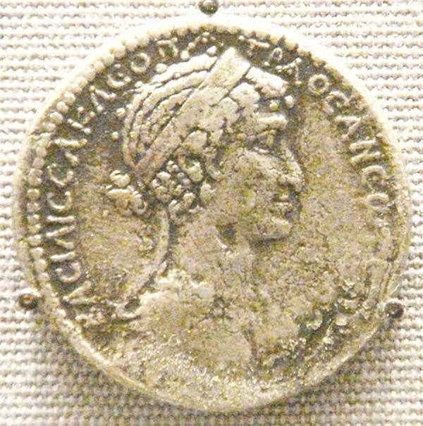 Cleopatra ai cập cổ đại