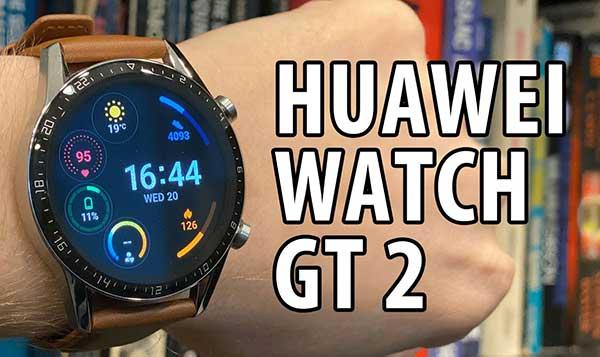 co-nen-mua-dong-ho-Huawei-Watch-GT-2