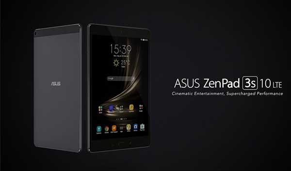 danh-gia-Asus-Zenpad-3S-LTE-Z500KL