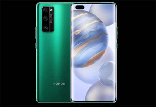 danh-gia-Honor-30-Pro