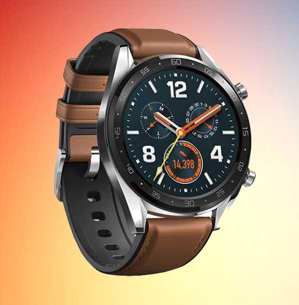 danh-gia-dong-ho-Huawei-Watch-GT-2