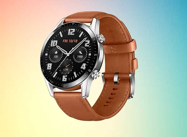 dong-ho-Huawei-Watch-GT-2-co-tot-khong