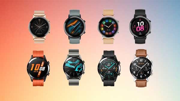 dong-ho-Huawei-Watch-GT-2-sálalenhanah