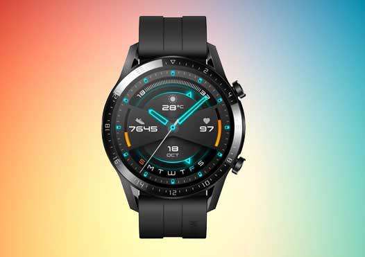 dong-ho-Huawei-Watch-GT-2